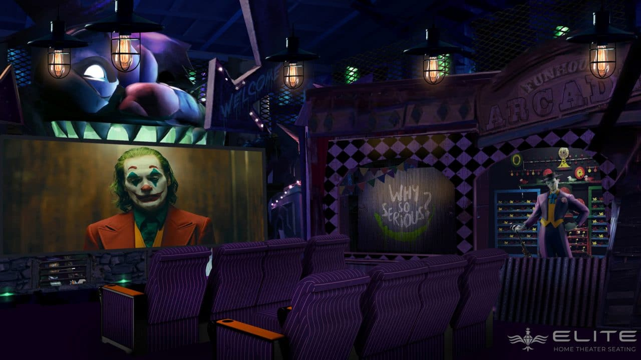 joker_movie_theater_seating_elite_home_theater_seating_screen