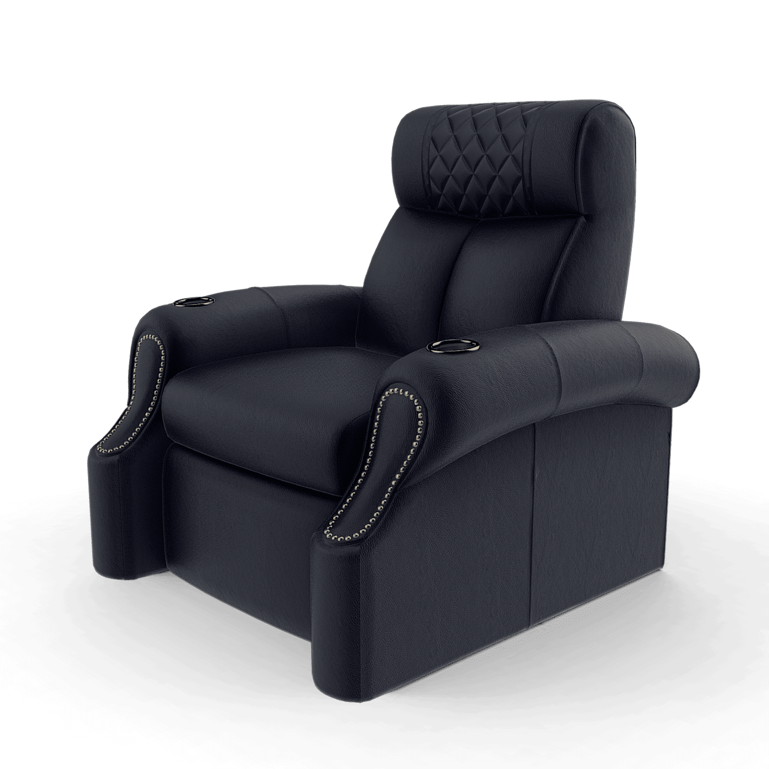 home_theater_seating blue l9