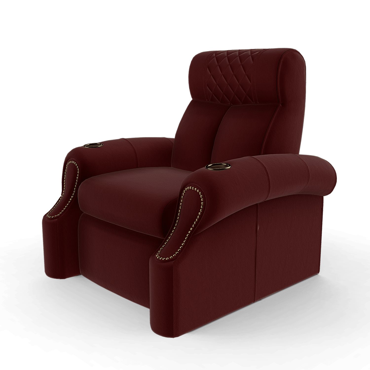 home_cinema_chairs red l9