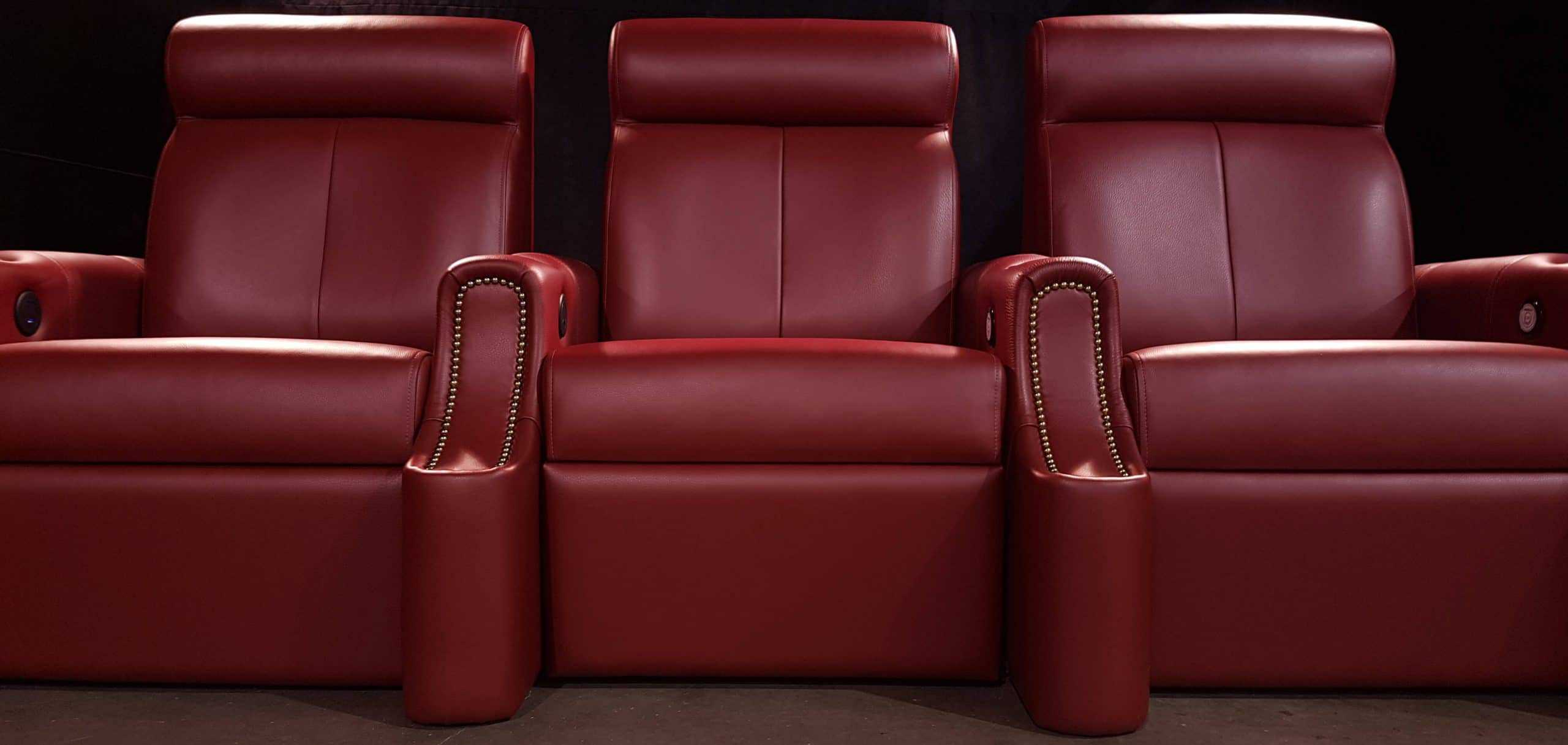 home_theater_seats red l9