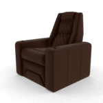 home_cinema_chairs_n1_brown