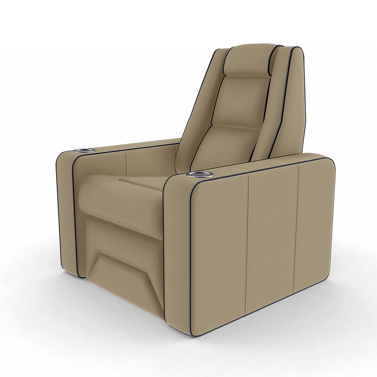 home_theatre_seating n1_cream_