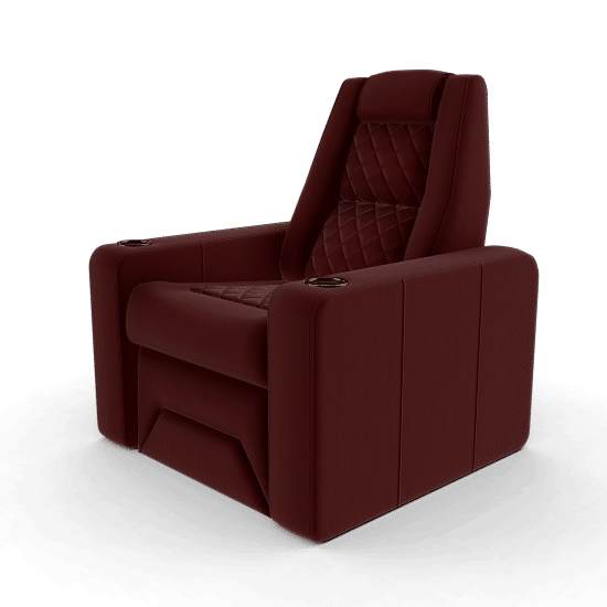 home_theater_seats n1