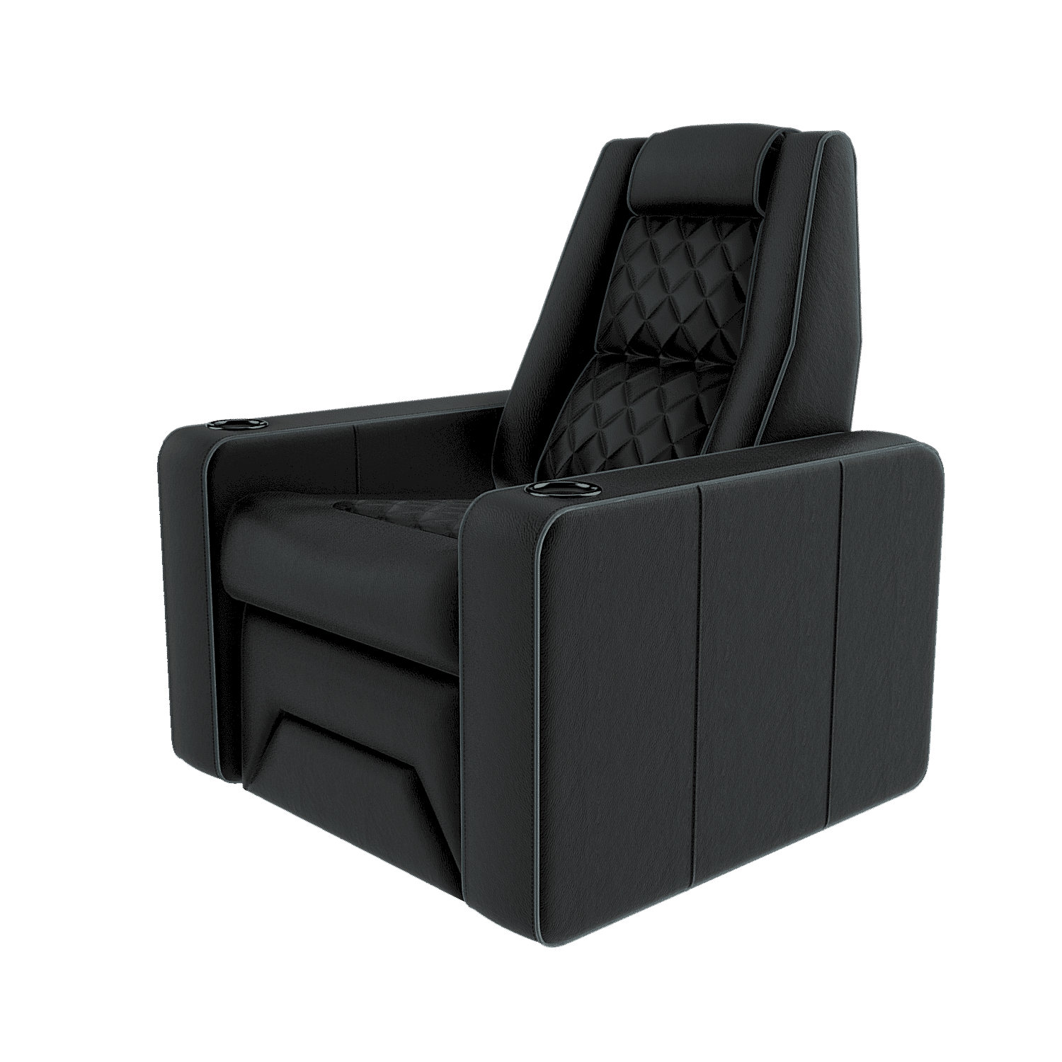 home_theatre_seating ideas n1