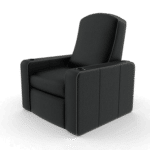 home_theater_seating-n5_black_