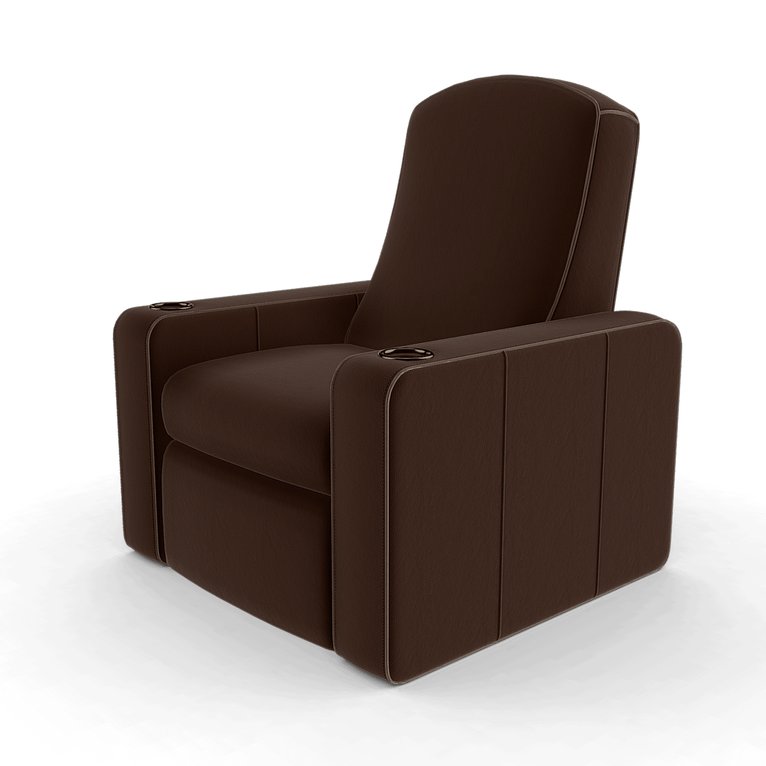 home_cinema_chairs n5_brown(1)