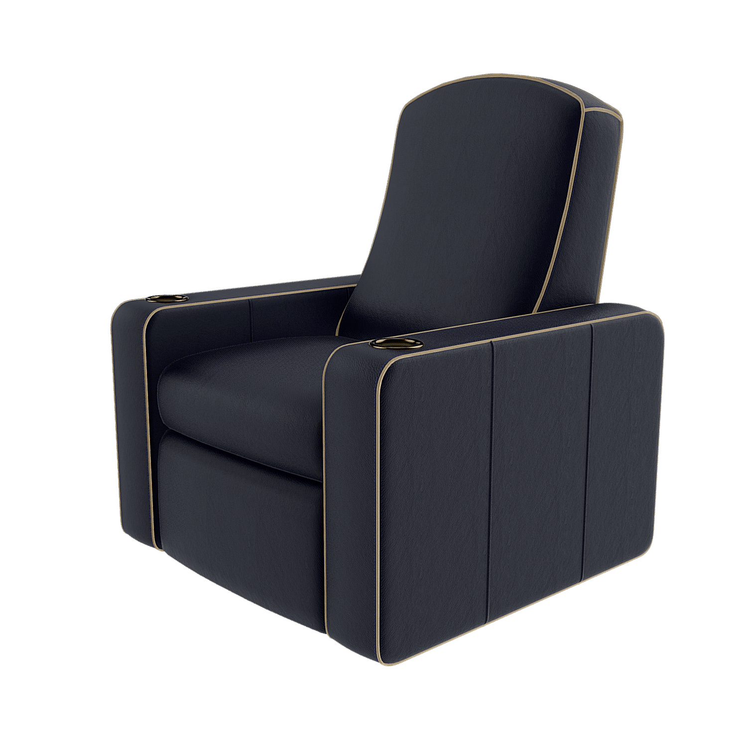 home_theater_chair n5_(1) (1)