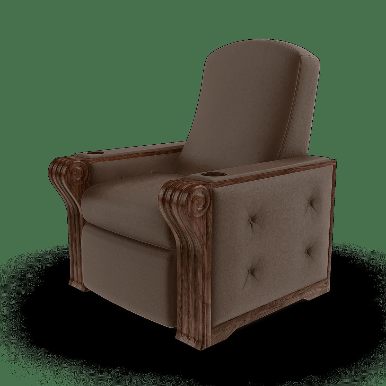 home_cinema_chairs s5_brown_(1) image