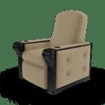 home_theatre_chairs s5_cream_(1)