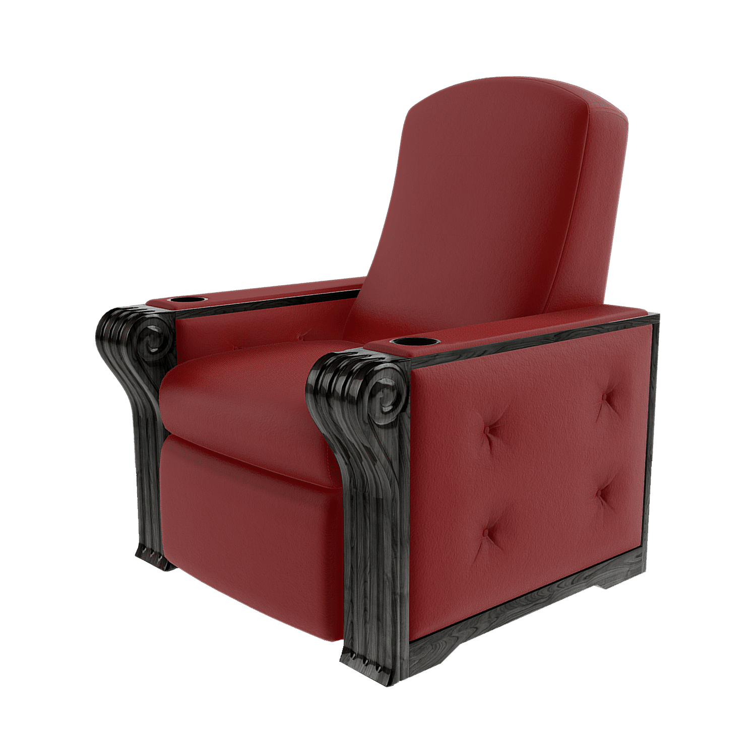 home_theater_chair s5_fancy_ (1) (1)