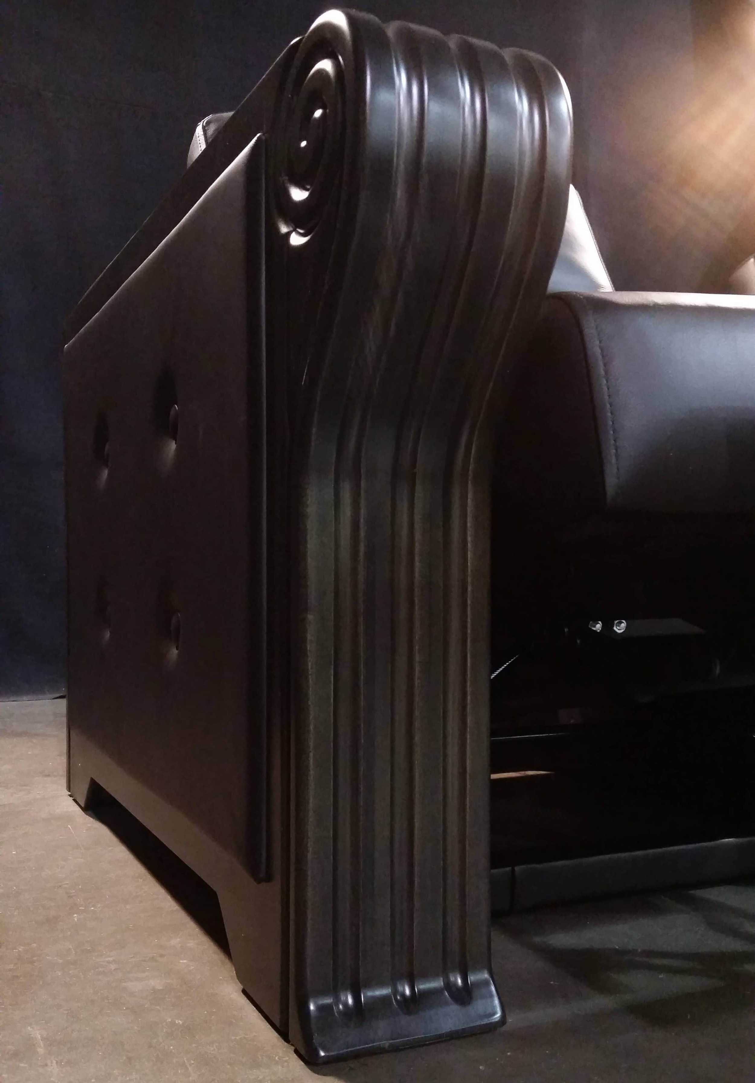 s5_home_theater_wood (1)