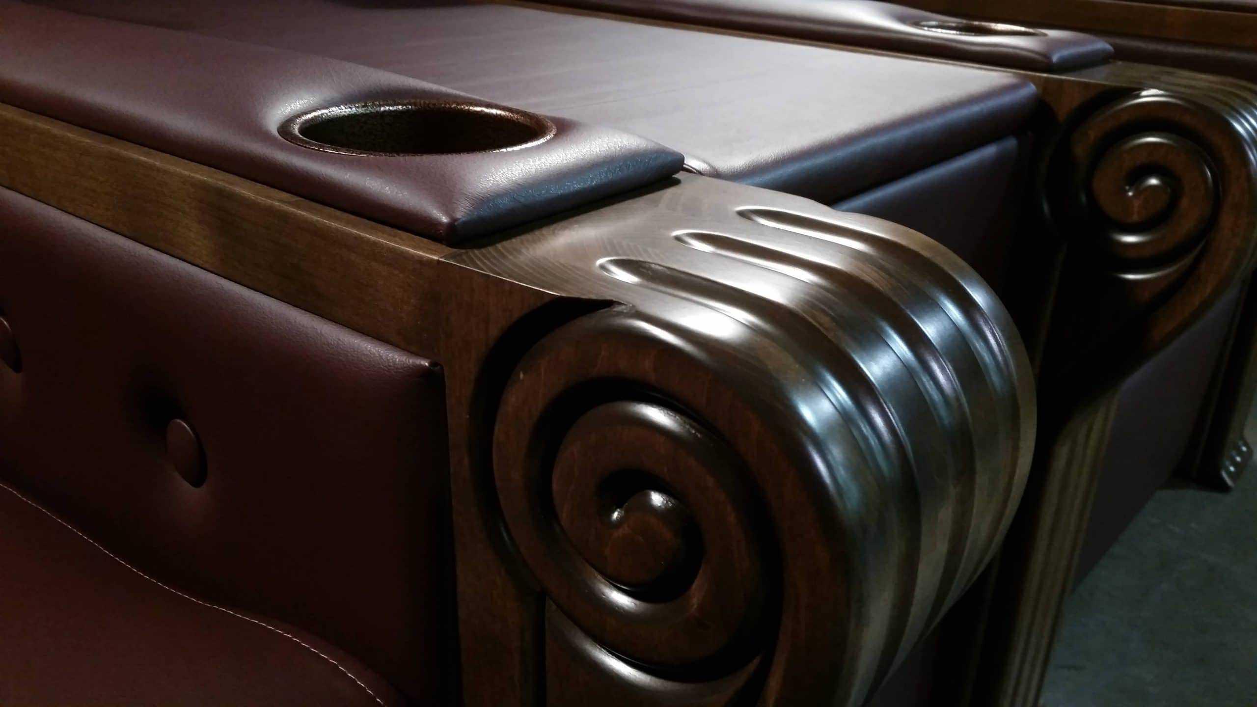 Home cinema seating s5_home_theatre_wood (1)