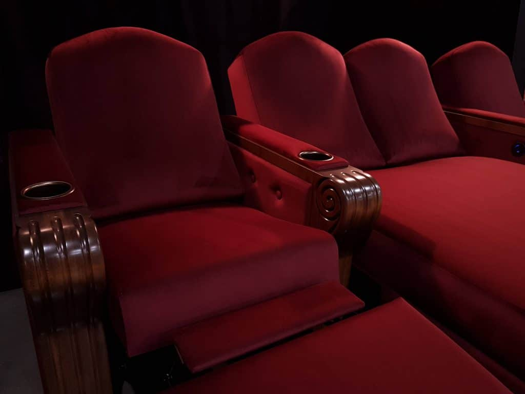 red_home_theater_seating