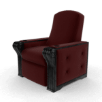 home_theater_seat (2)s5_red_