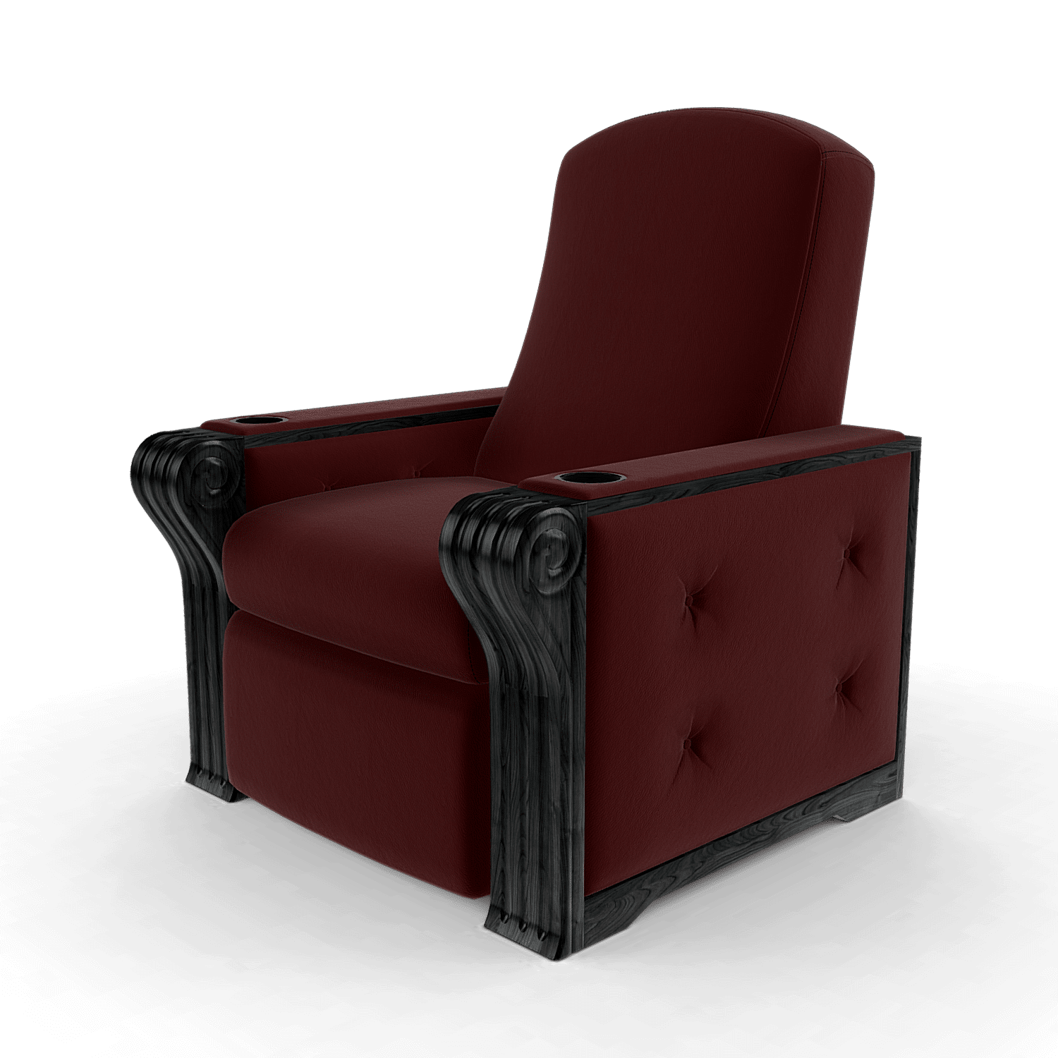 s5_red_home_theater_seating (2)