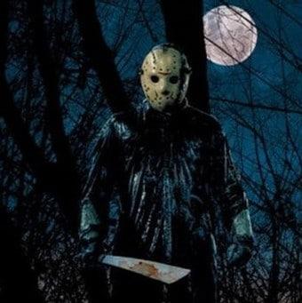 4-Jason-Vorhees1