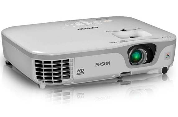Epson-PowerLite-Home-Cinema-710HD-Projector4