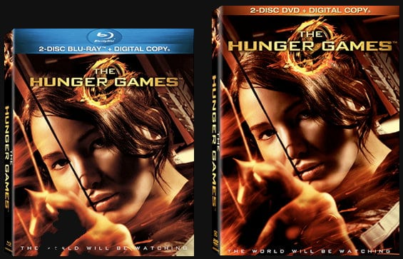 The-Hunger-Games-blu-ray-dvd1