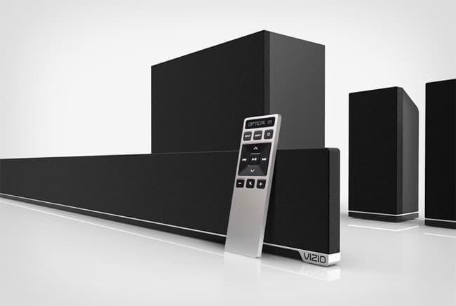 Vizio-42-inch-5.1-Home-Theater-Soundbar1