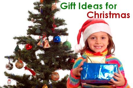Xmas Gift Ideas Movie Enthusiast