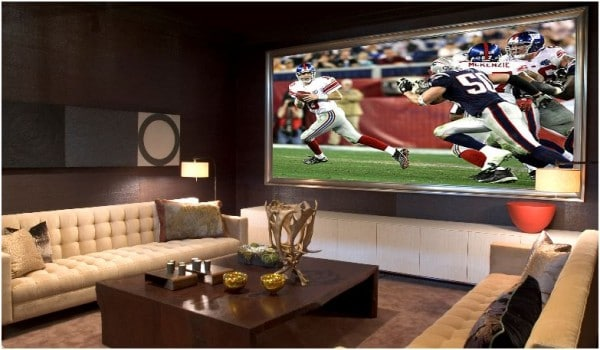 superbowl_home-theater