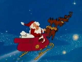 twas-the-night-before-christmas-santa9