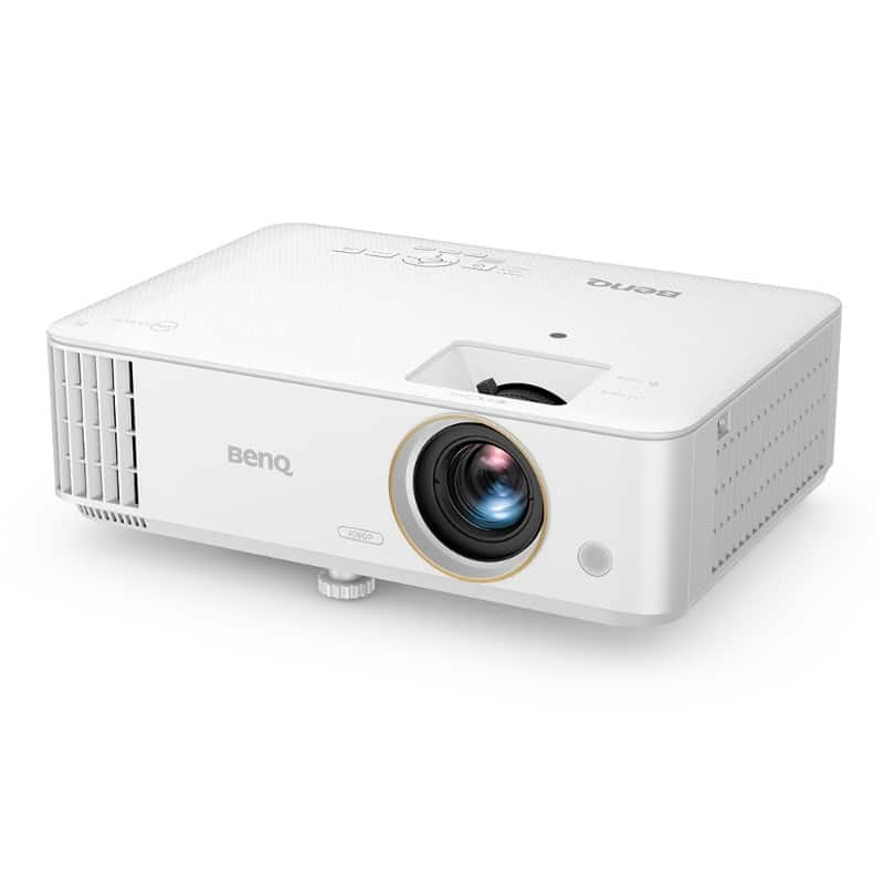 BenQ TH685 home movie projector