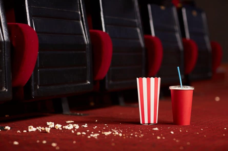 best movies to watch on a big screen