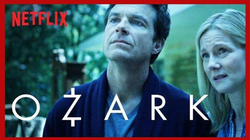 Best Netflix Shows Ozark
