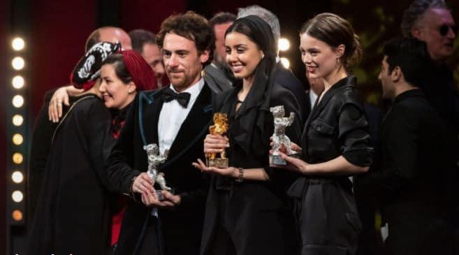 best film festivals berlin
